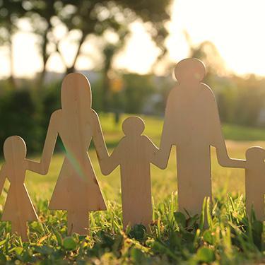 «Temps et Famille»
