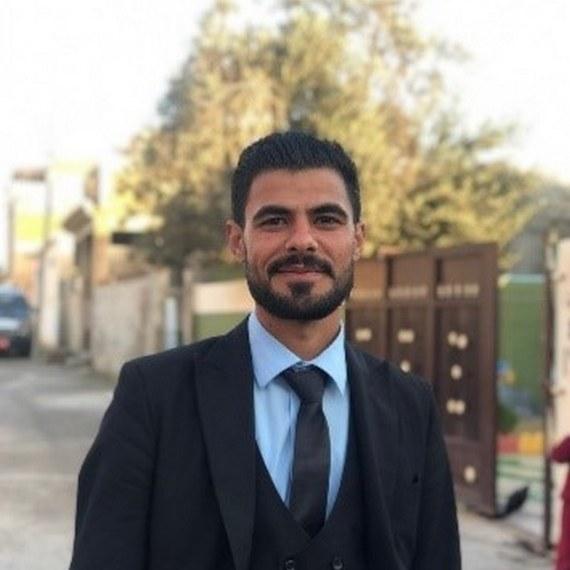 Bourses d'études et logements étudiants pour les irakiens de Kirkouk
