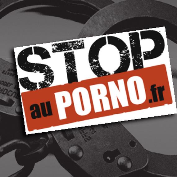 Lutte contre l'addiction à la pornographie