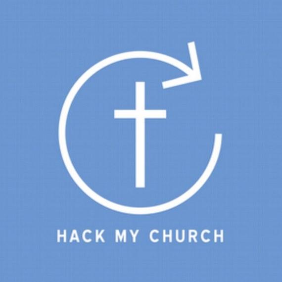 Création d'un nouveau jeu : HackMyChurch