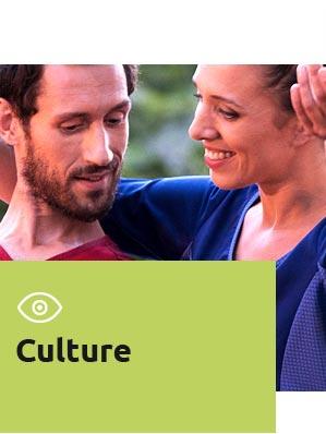 bloc-culture-2