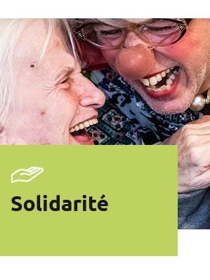 bloc-solidarite-2