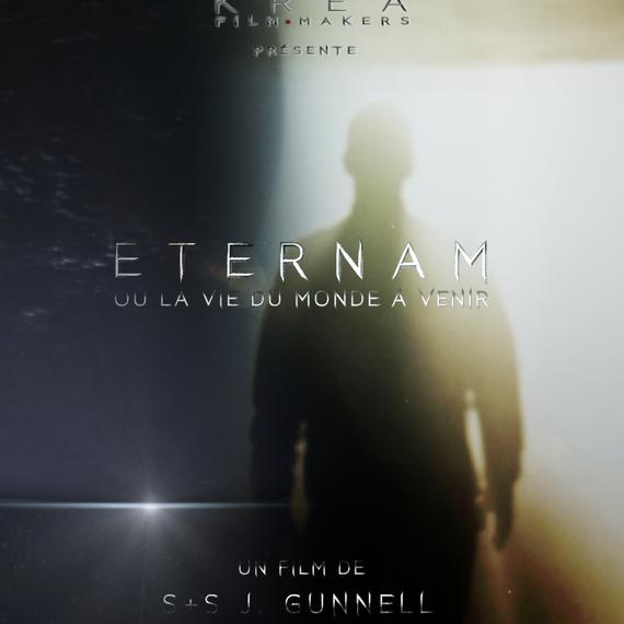 Réalisation d'un film pour parler de la mort