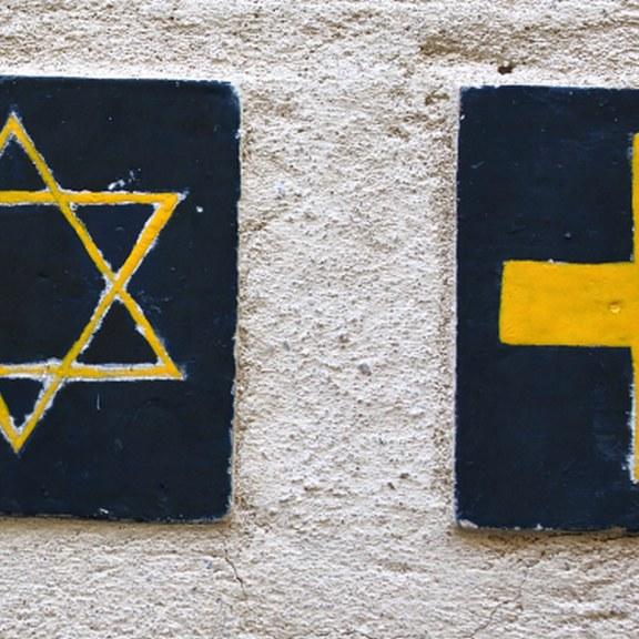 Découvrir et mieux connaître le judaïsme