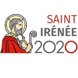 La Fondation Saint-Irénée vous souhaite une belle année !