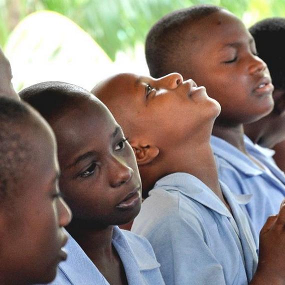 Agrandissement de l'école primaire de Saint-Martial