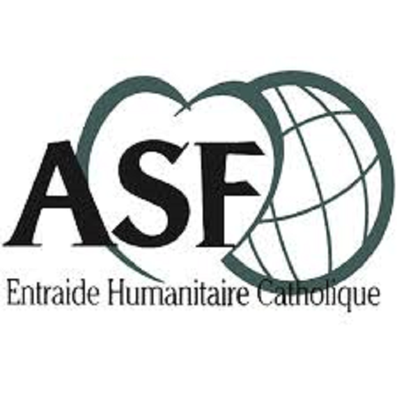 Soutien à la mission humanitaire de douze élèves au Togo
