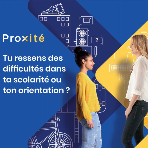 Financement du développement de l'association à Lyon