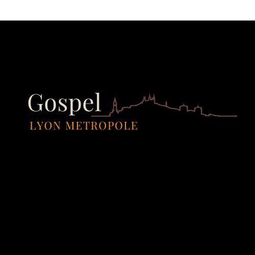Soutenir le premier Festival du Gospel à Lyon 2021