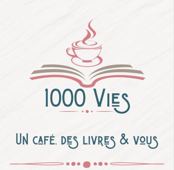 1 000 vies : le nouveau café intergénérationnel à Saint-Genis-Laval !