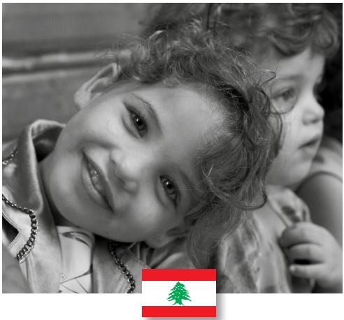 ALSALIB – Eduquer pour espérer : soutenir l'éducation des jeunes libanais