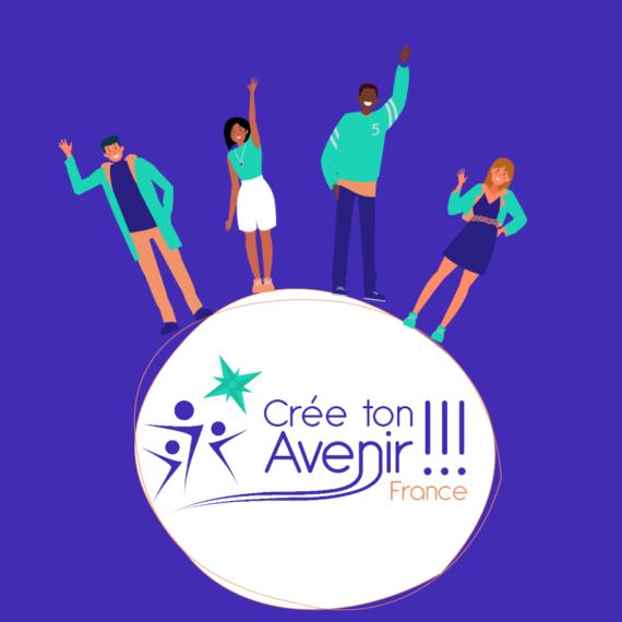 Soutenir le développement des programmes «Crée ton avenir» pour la rentrée scolaire 2021 à Lyon